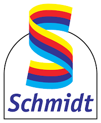 Schmidt Spiele
