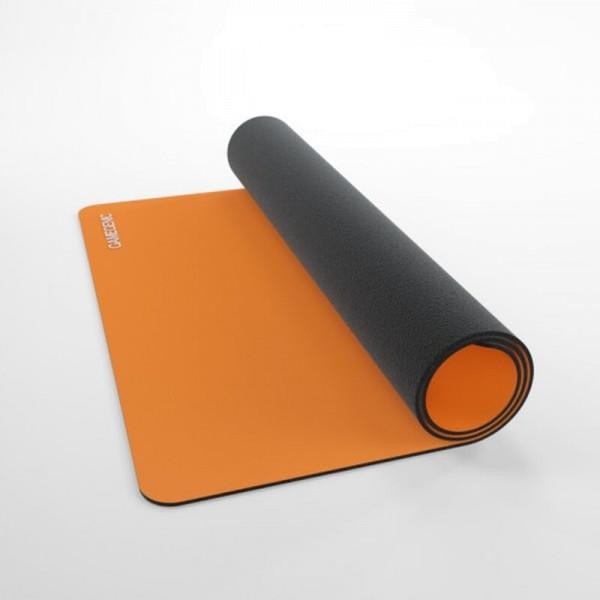 Gamegenic - Prime 2mm Playmat Orange