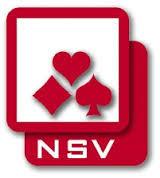 Nürnberger Spielkartenverlag