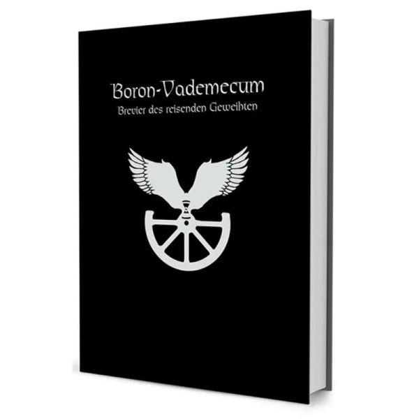 Boron-Vademecum