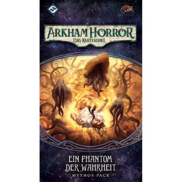 Arkham Horror: LCG - Ein Phantom der Wahrheit Mythos-Pack (Carcosa-3)