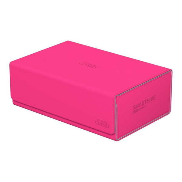 Smarthive 400+ Standard Size XenoSkin™ Pink