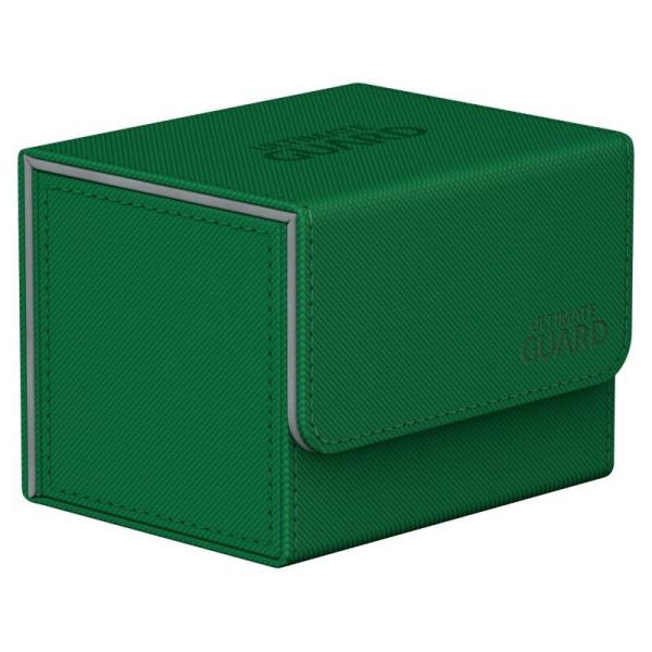 Sidewinder™ 100+ Standard Size XenoSkin™ Green