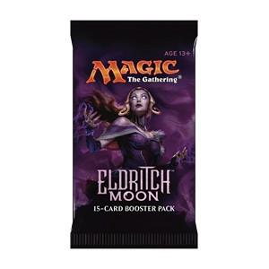 Eldritch Moon - Booster (ENG)
