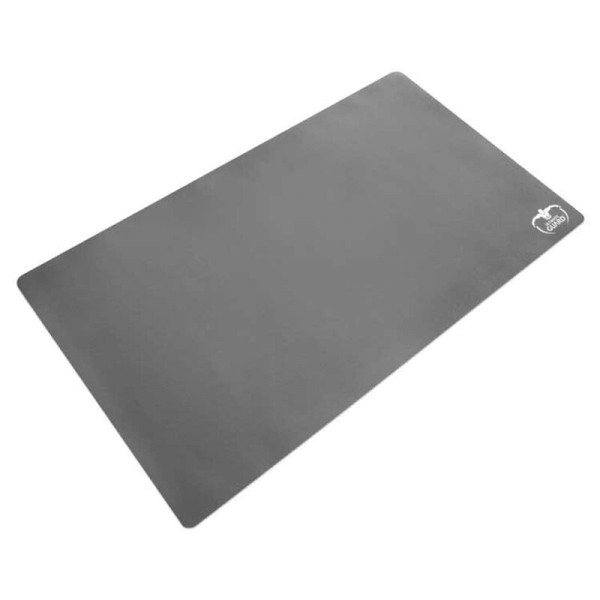 Play Mat Monochrome Grey 61 x 35 cm