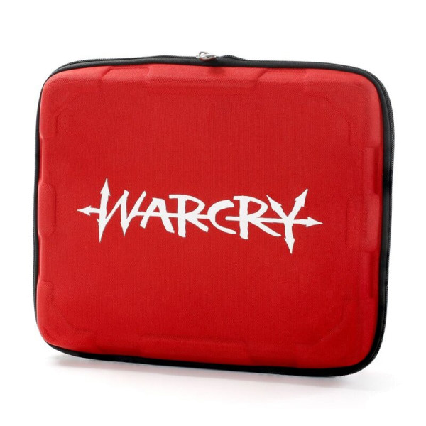 WARCRY CATACOMBS CARRY CASE (111-29)
