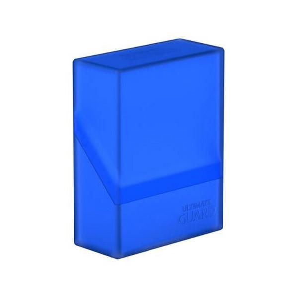 Boulder™ Deck Case 40+ Standard Size Sapphire