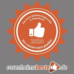 rosenheimsBESTEauszeichnung_klein