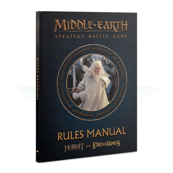 MIDDLE-EARTH SBG RULES MANUAL (ENG) (01-01-60)