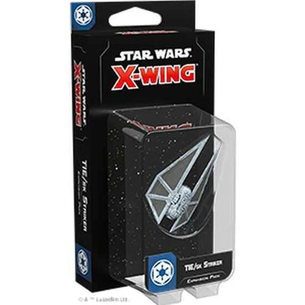 Star Wars: X-Wing 2.Ed. - TIE/sk-Stürmer