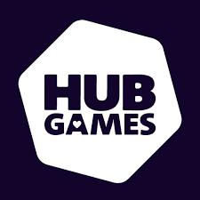 Hub Games
