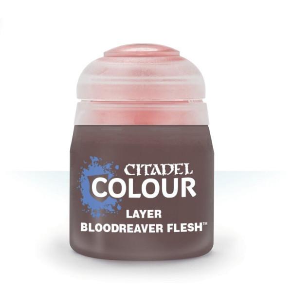 LAYER: BLOODREAVER FLESH (12ML) (22-92)
