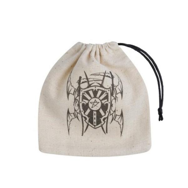 Dice Bag Vampire
