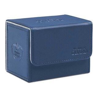 Sidewinder™ 80+ Standard Size XenoSkin™ Blue