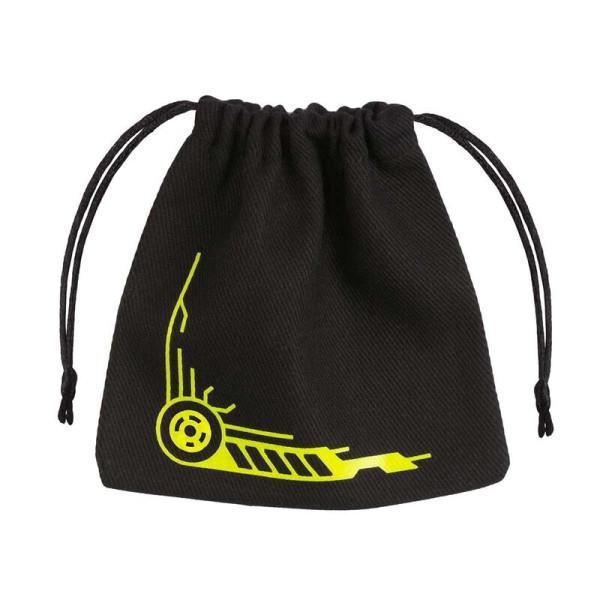 Dice Bag Galactic