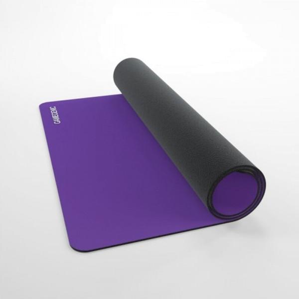 Gamegenic - Prime 2mm Playmat Purple
