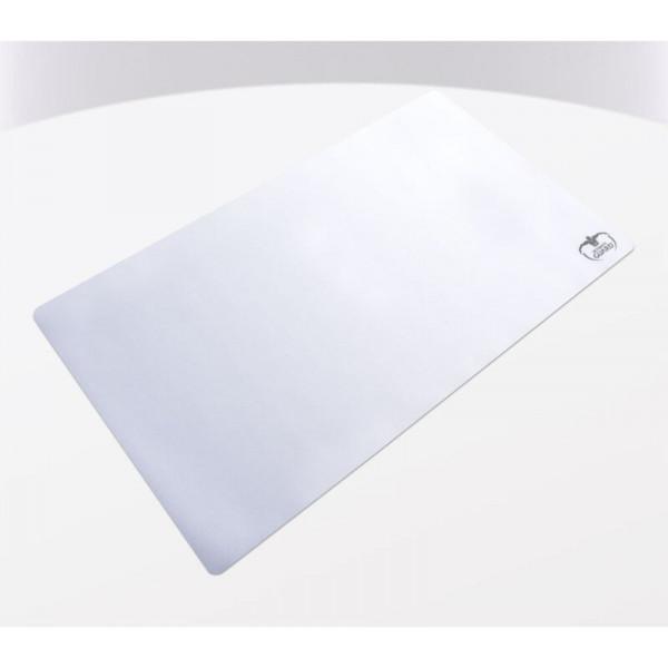 Play Mat Monochrome White 61 x 35 cm