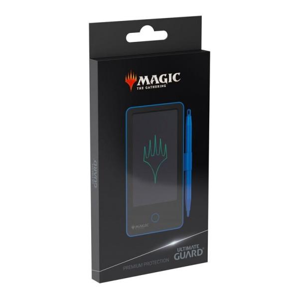 Magic the Gathering Digital Life Pad 5'' Planeswalker