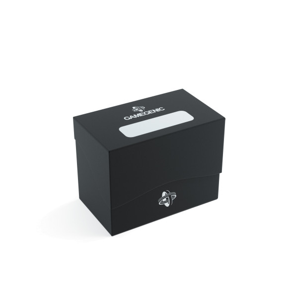 Gamegenic - Side Holder 80+ Black