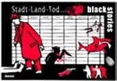 black stories Stadt, Land, Tod