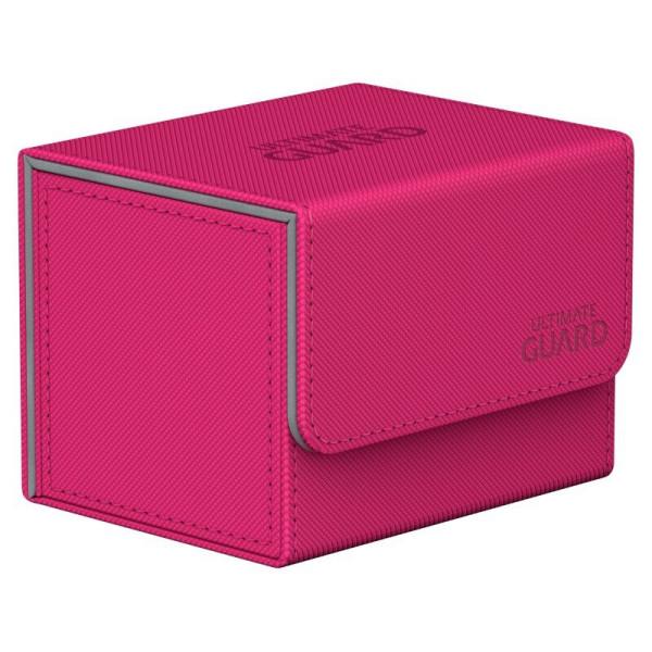 Sidewinder™ 100+ Standard Size XenoSkin™ Pink