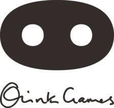 Oink Games