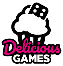 Delicious Games