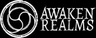 Awaken Realms
