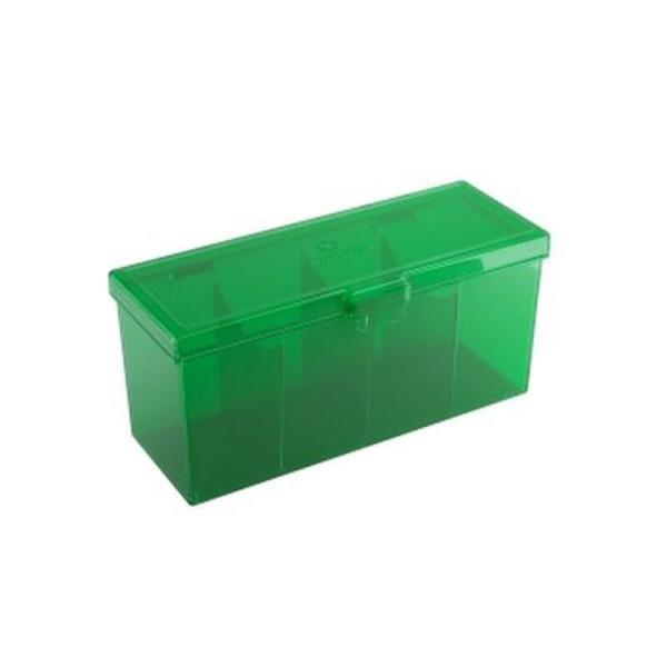 Gamegenic - Fourtress 320+ Green