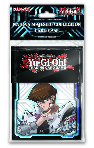 Kaiba Card Case (DEU)