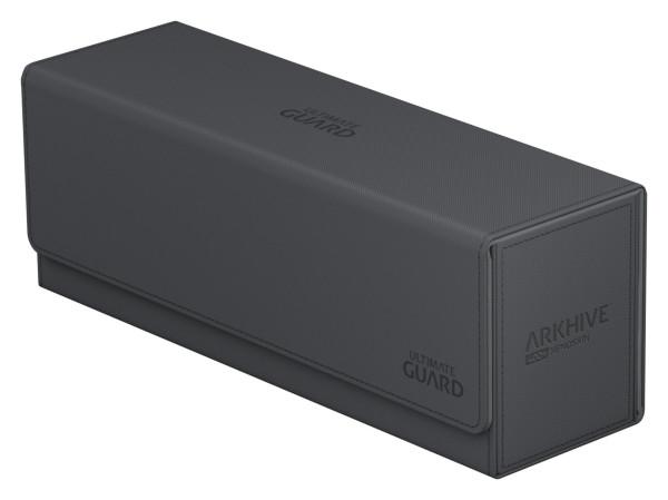 Arkhive 400+ Standard Size XenoSkin™ Grey