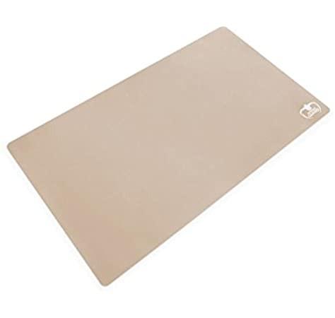 Play Mat Monochrome Sand 61 x 35 cm
