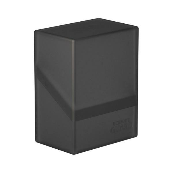 Boulder™ Deck Case 60+ Standard Size Onyx