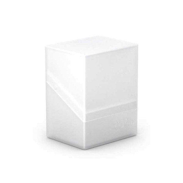Boulder Deck Case™ 80+ Standard Size Frosted